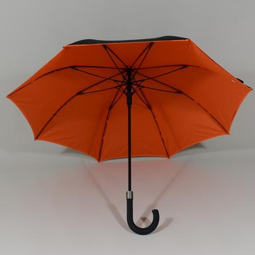 parapluiedoubleorange1