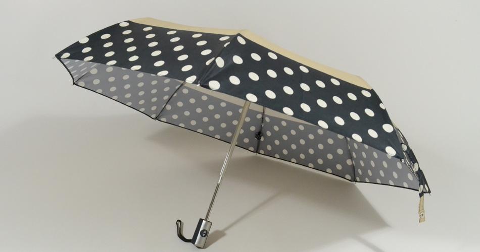 du nouveau pois dans la boutique de parapluie. Black Bedroom Furniture Sets. Home Design Ideas