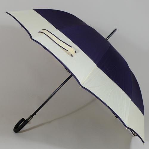 parapluiedomeviolet1