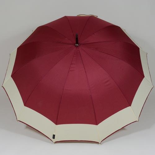 parapluiedomerouge2