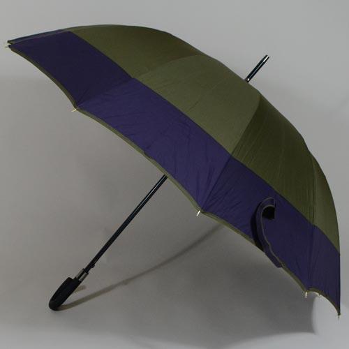 parapluiedomekaki1