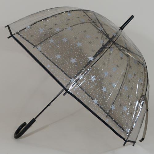 parapluiebubblewhitestar1