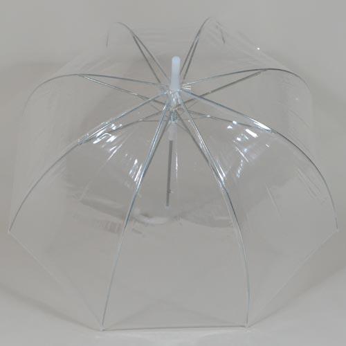 parapluiebubblewhite2