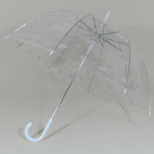 parapluiebubblepasteque2