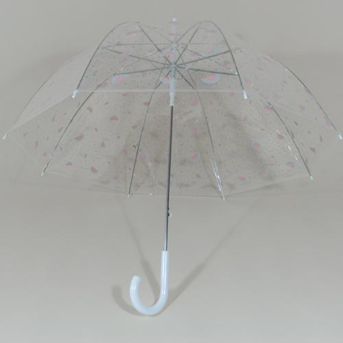 parapluiebubblepasteque3