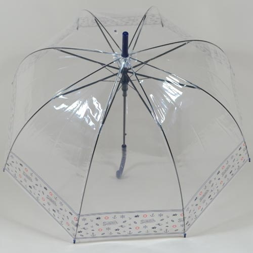 parapluiebubblemarin1