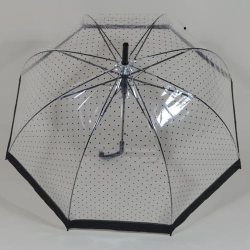 parapluiebubblelady2