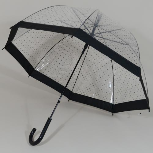parapluiebubblelady3