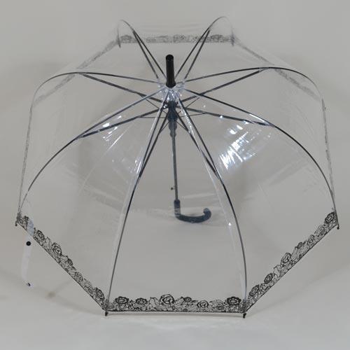 parapluiebubbleflowers3