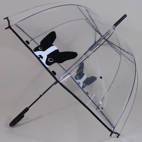 parapluiebubbledogs1