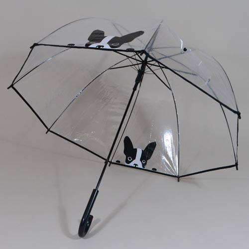 parapluiebubbledogs2