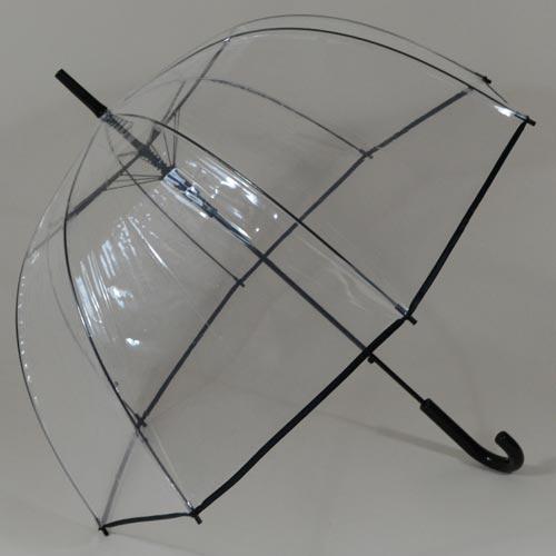 parapluiebubbleblack1