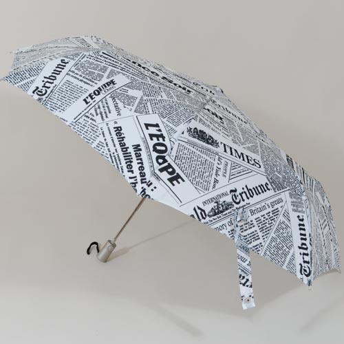 parapluieminijournal1