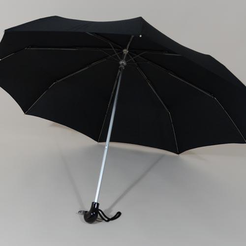 parapluieminiducknoir1