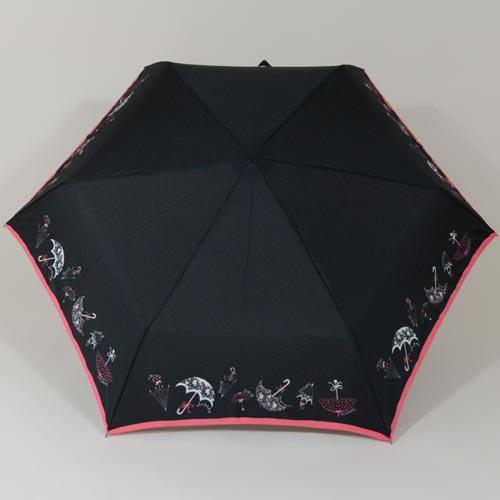 parapluiefarandolerose1
