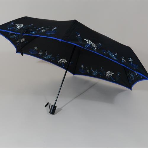 parapluiefarandolebleu2
