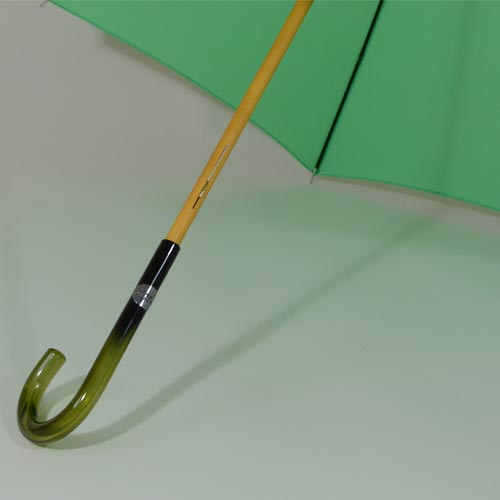 parapluievertcitron5