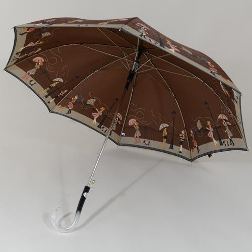 parapluietempete2