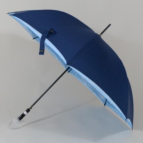 Parapluie sky umbrella