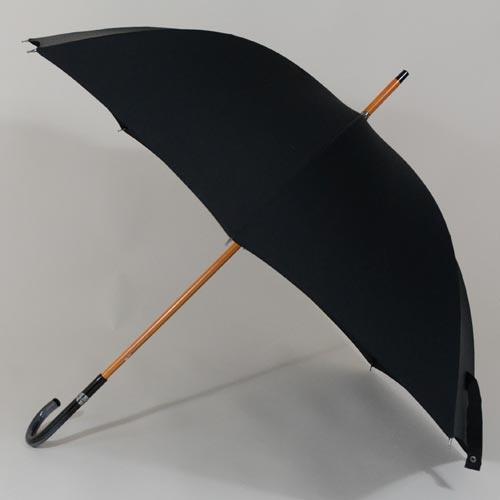 parapluienoircharbon1