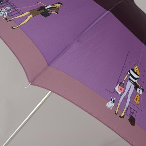 parapluiemannequinviolet5