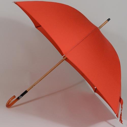 parapluieorangecorail2