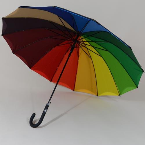 parapluiearccielnoir1