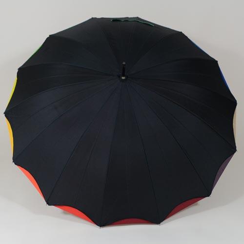 parapluiearccielnoir3