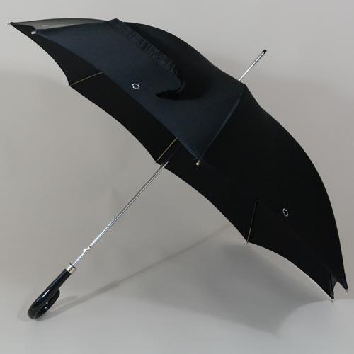 parapluieswarovskistar1