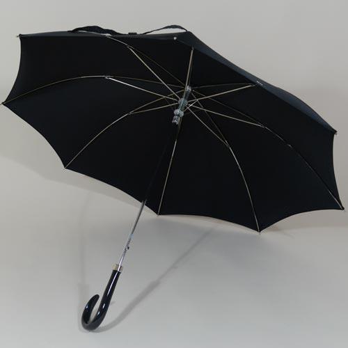 parapluieswarovskistar3
