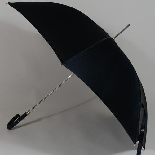 parapluieswarovskilines1