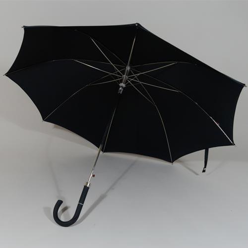 parapluieswarovskilines2