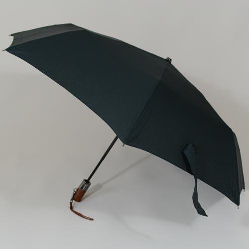 parapluiecylinder2