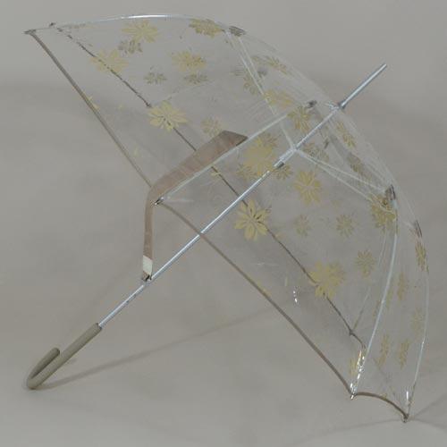 parapluiefantaisie2