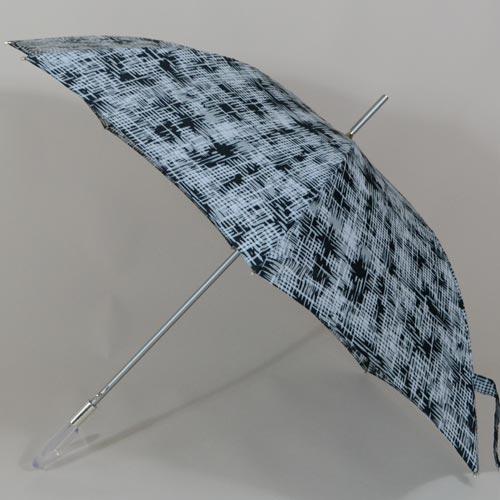 Parapluie Vogue en fibre de verre