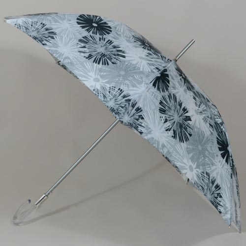 parapluieartifice2