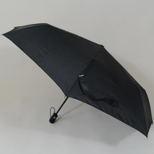 parapluieturismoflat2