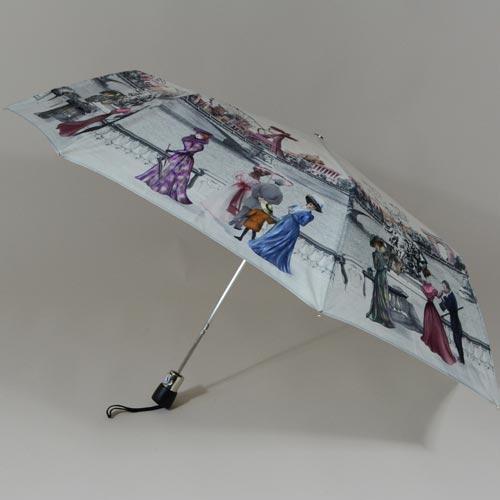 parapluieminiparis19002