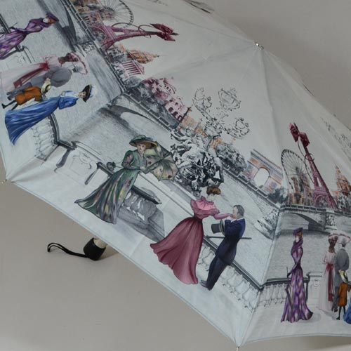 parapluieminiparis19005
