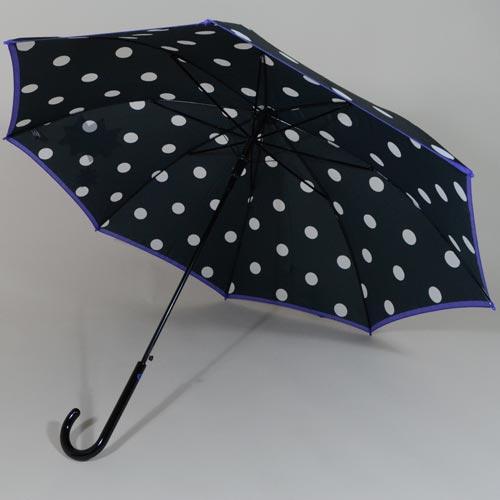 parapluiesnowflake3