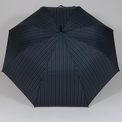 parapluieoxfordstrip3