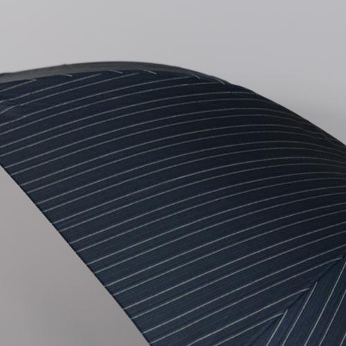 parapluieoxfordstrip5