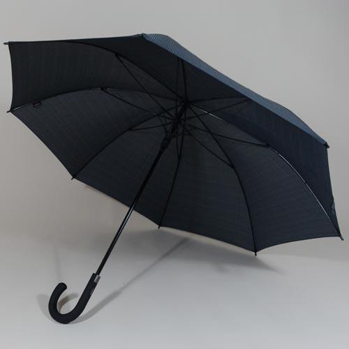 parapluieoxfordquare2
