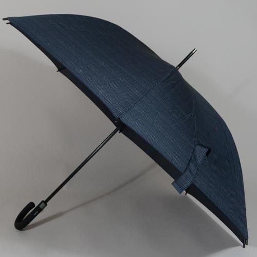 parapluieoxfordquare3