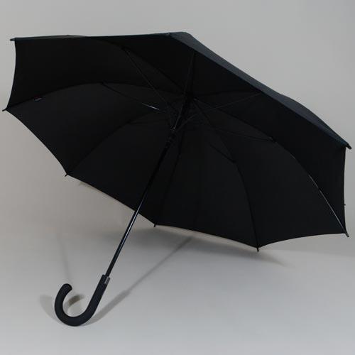 parapluieoxford1