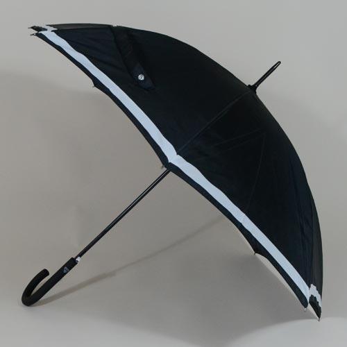 parapluiecontrastspot2