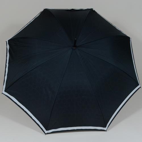 parapluiecontrastspot3
