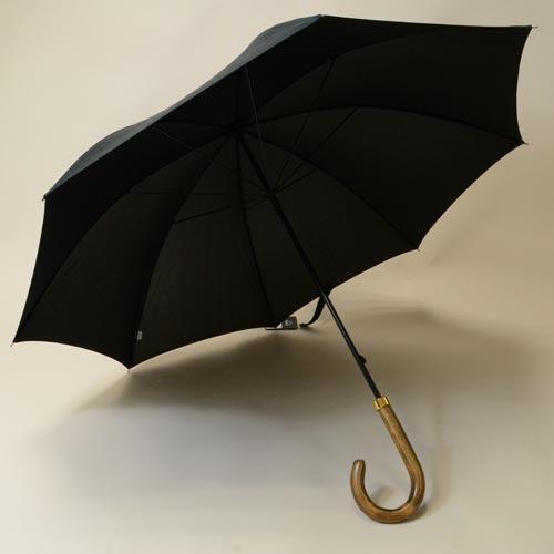parapluiecomissioner