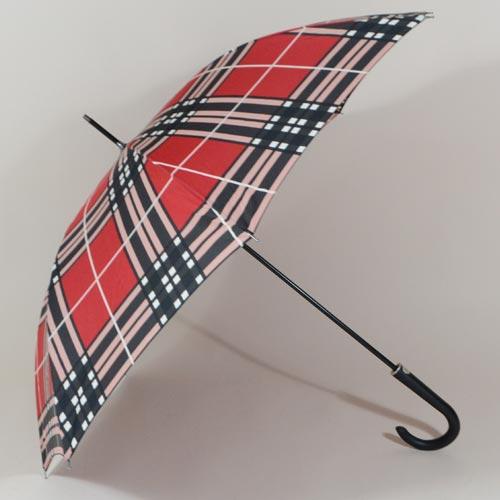 parapluiechecksred3