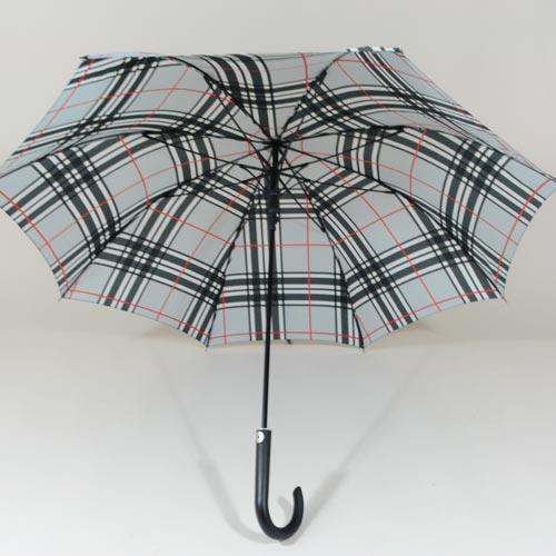 parapluiechecksgrey2